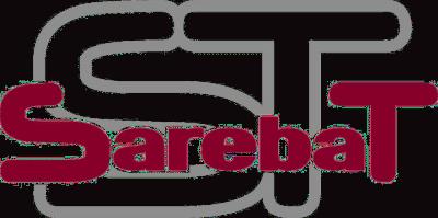 Sarebat - Peinture et Electricité